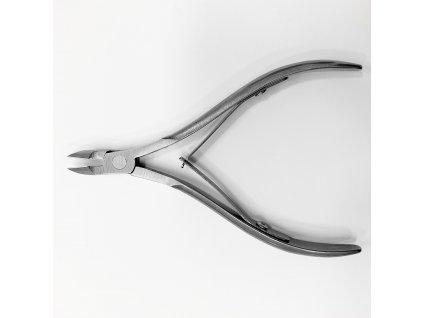 nůžky 1