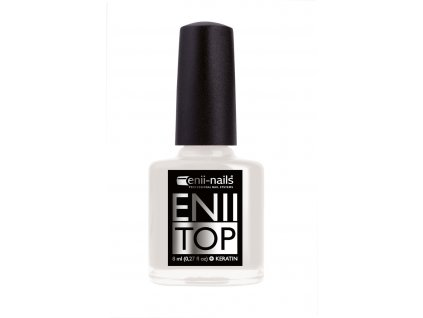 Eniilac  TOP COAT 8 ml