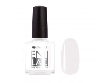 Eniilac 8 ml - White Lily