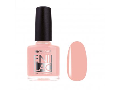 Eniilac 8 ml - Porcelain Skin