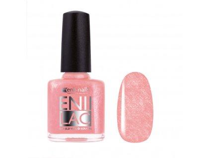 Eniilac 8 ml - Crystal Pink