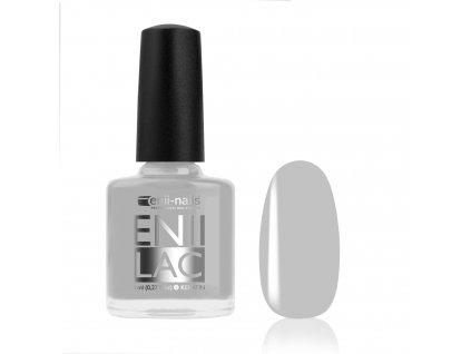 ENII LAC 8 ml - Silver Dust