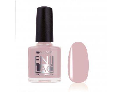 ENII LAC 8 ml - Think Pink