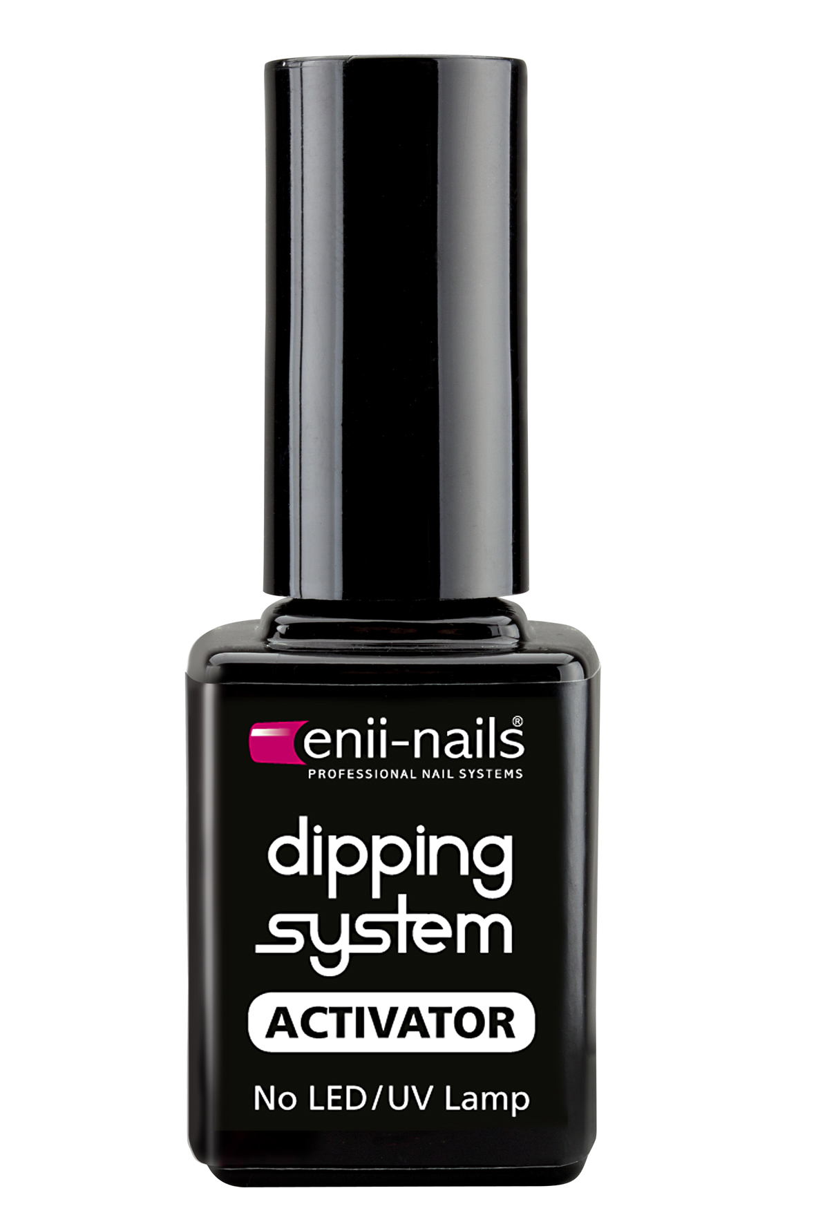 ENII-NAILS ENII DIPPING ACTIVATOR 11 ml