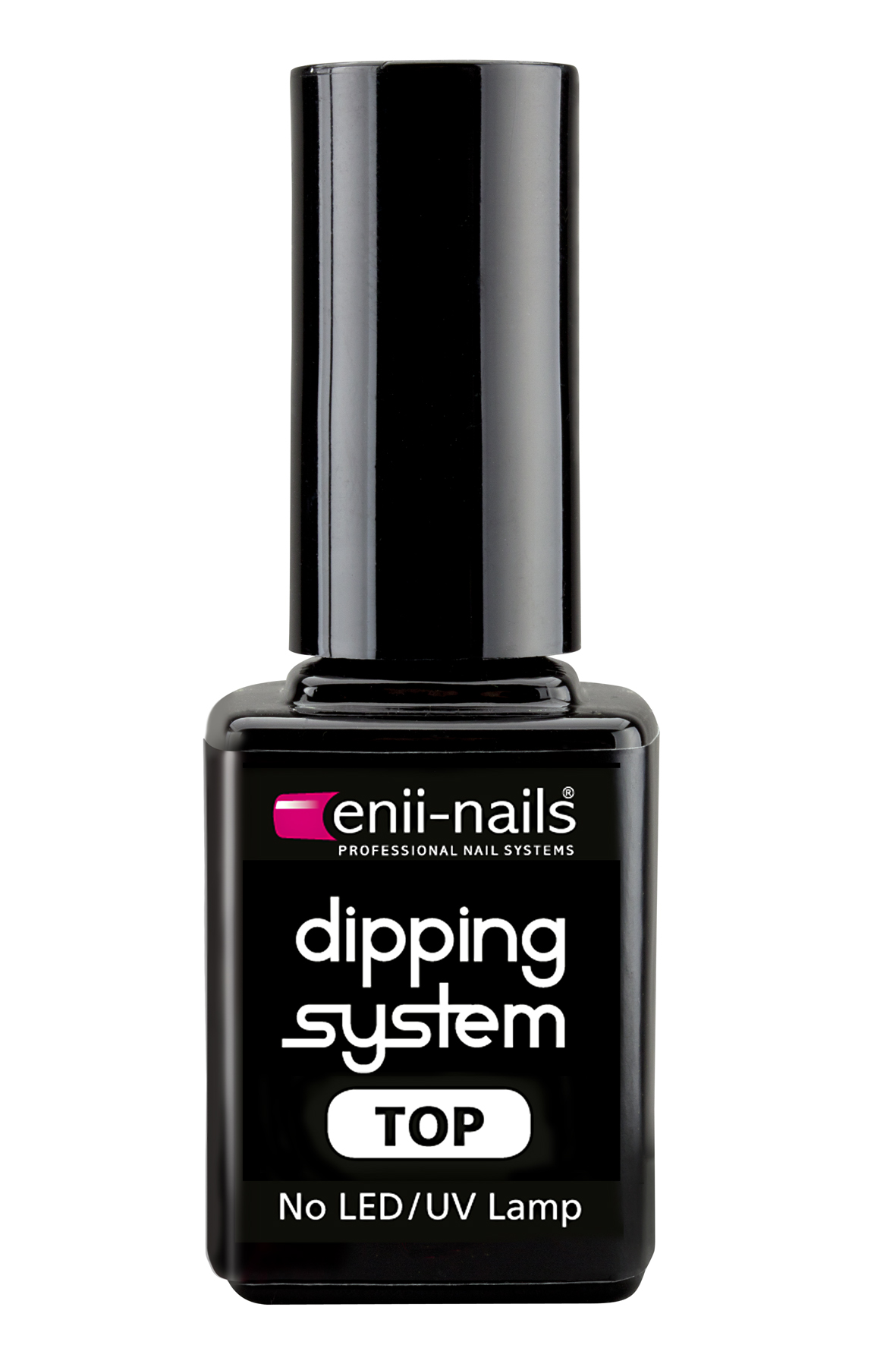 ENII-NAILS ENII DIPPING TOP 11 ml