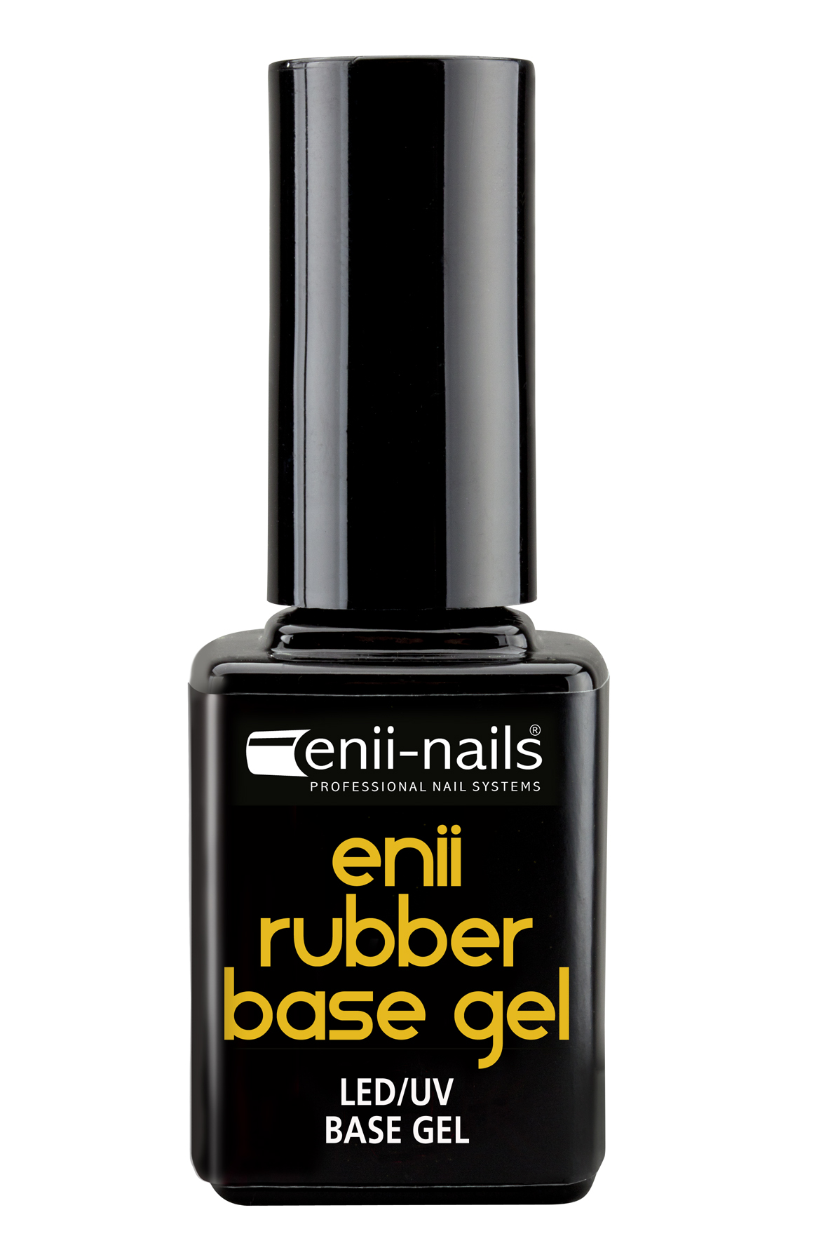 ENII-NAILS ENII RUBBER BASE 11 ml