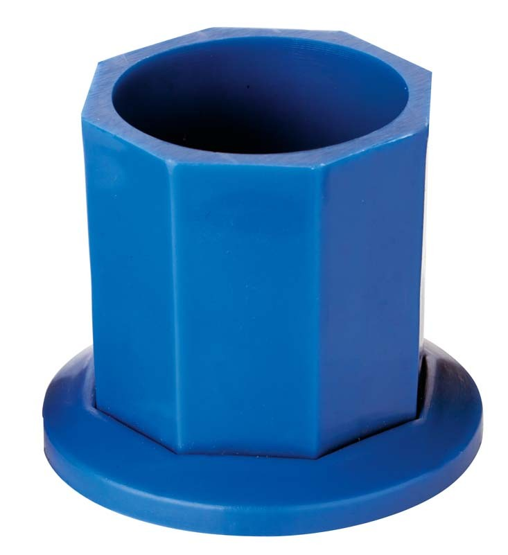ENII-NAILS Mistička na akryl    - plastová