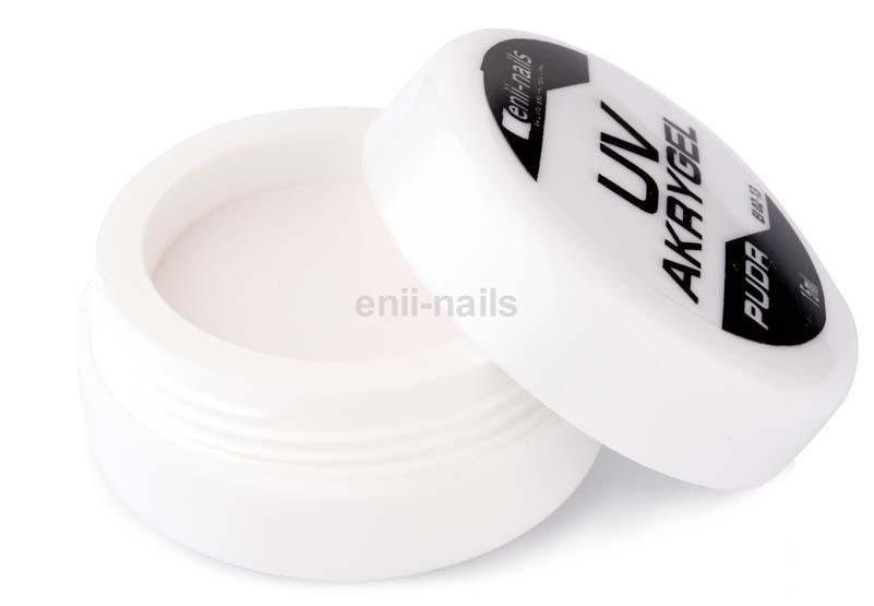 ENII-NAILS UV akrygel - pudr 15 ml