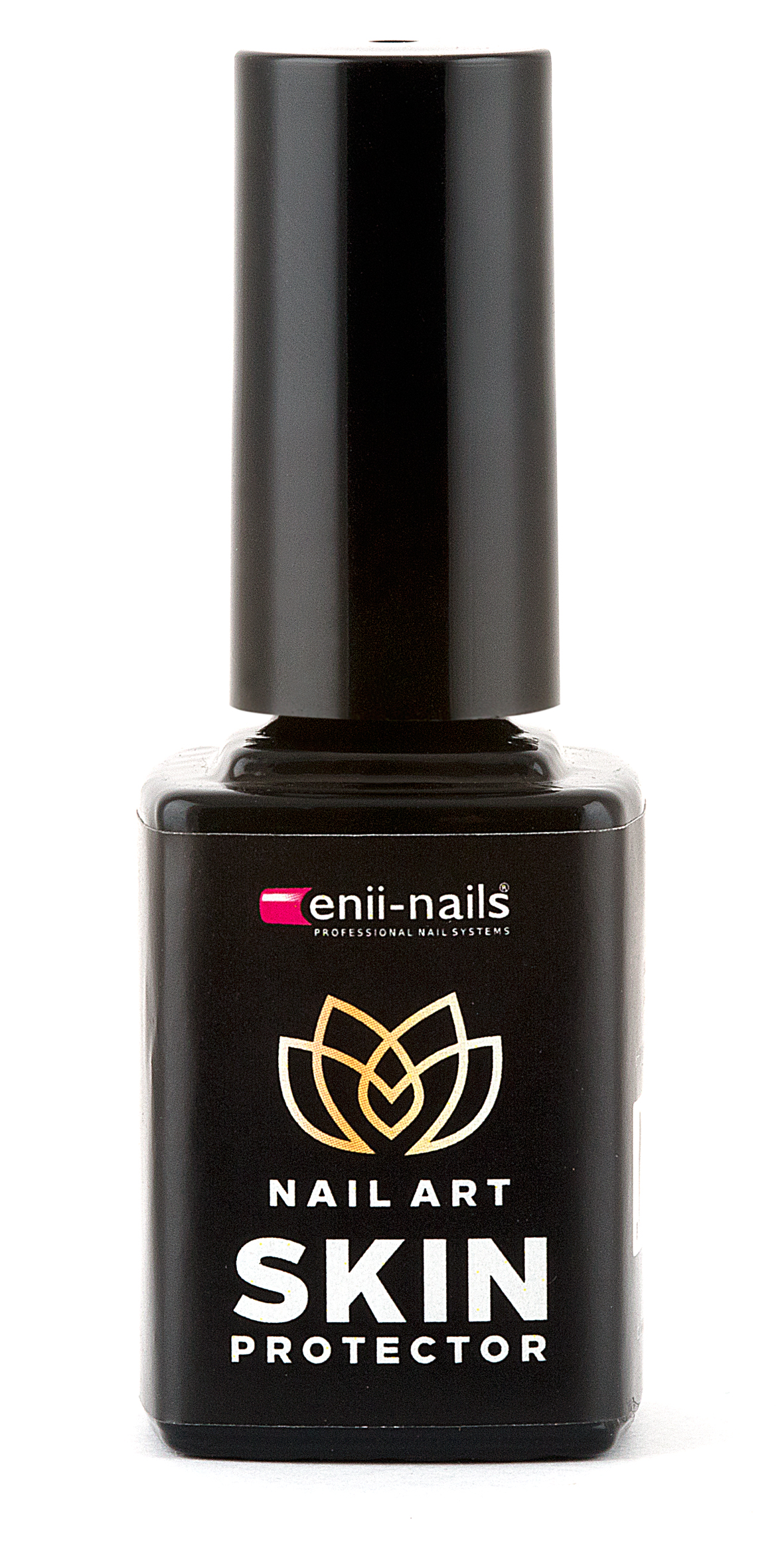 ENII-NAILS Nail Art Skin 11 ml