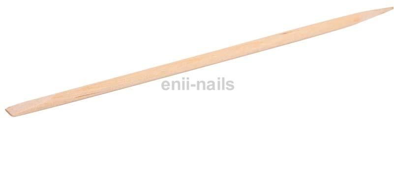 ENII-NAILS Pomerančové dřívko
