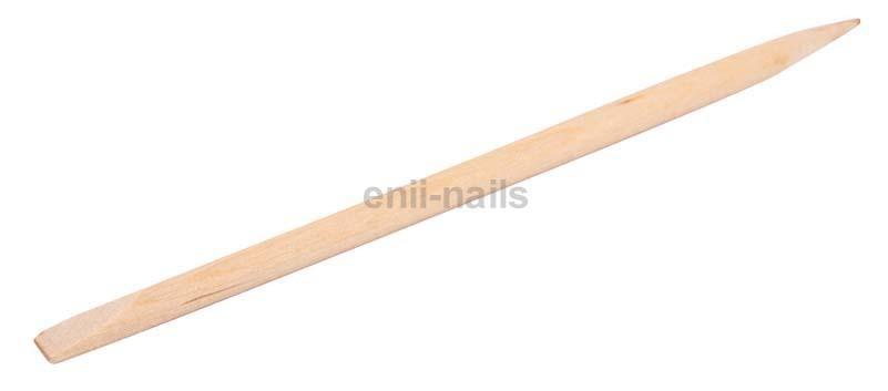 ENII-NAILS Pomerančové dřívko - krátké