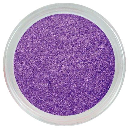 ENII-NAILS Pigment - purple