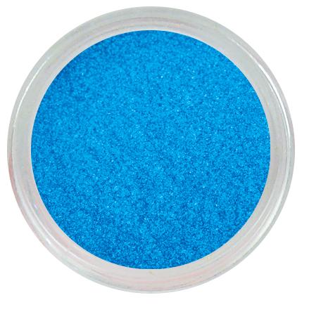 ENII-NAILS Pigment - royal
