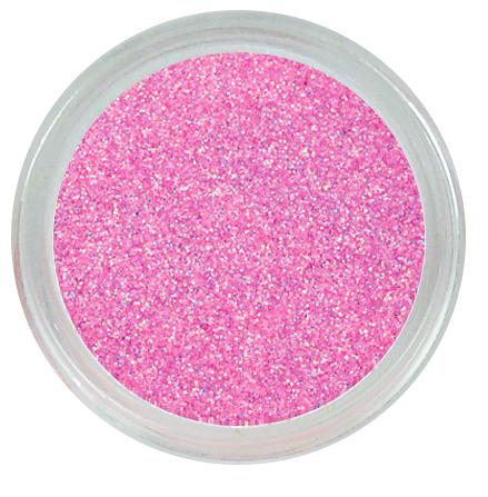 ENII-NAILS Pigment holographic