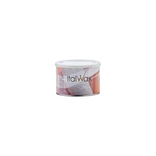 ENII-NAILS Cukrová pasta 400 g soft