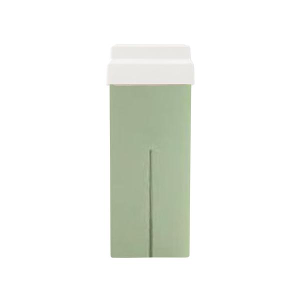 ENII-NAILS Depilační olejový vosk JABLKO 100 ml