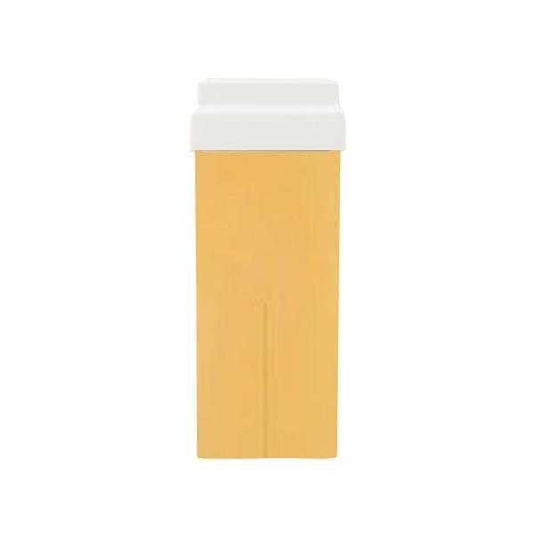 ENII-NAILS Depilační olejový vosk NATURAL 100 ml