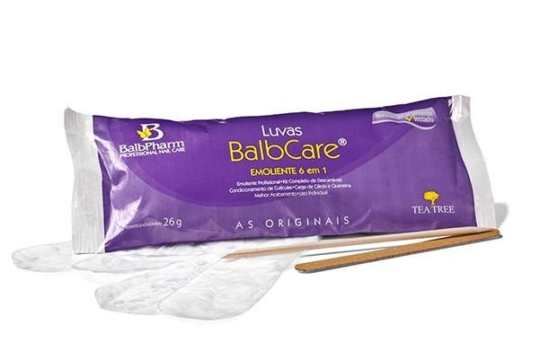 ENII-NAILS BalbCare - ruce 1 ks