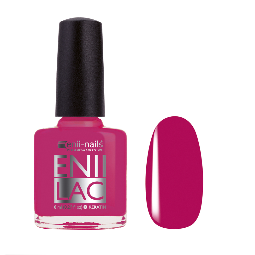 ENII-NAILS Eniilac 8 ml - Chic