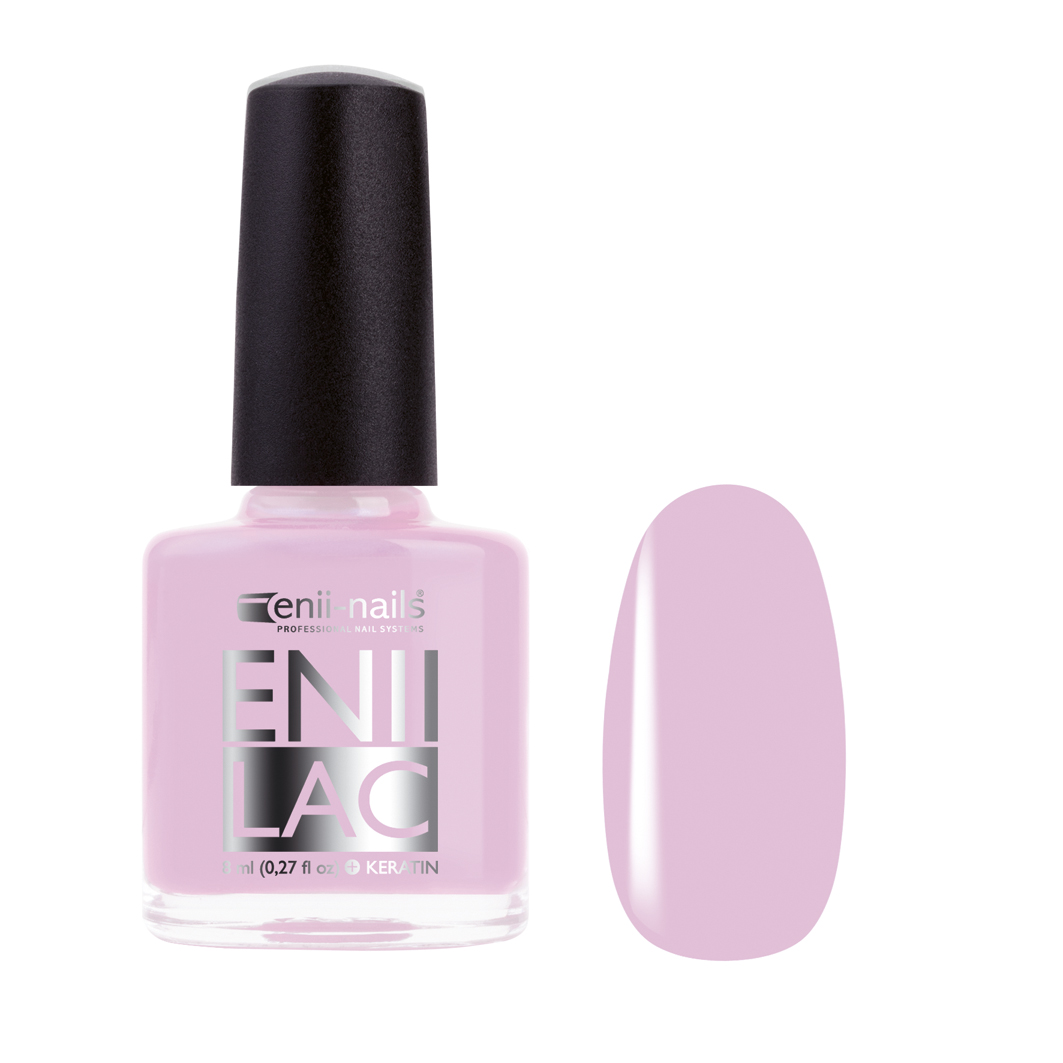 ENII-NAILS Eniilac 8 ml - Essence