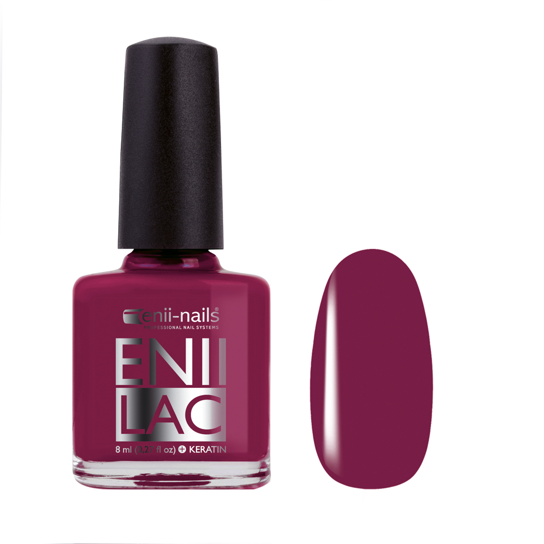 ENII-NAILS Eniilac 8 ml - Infinite