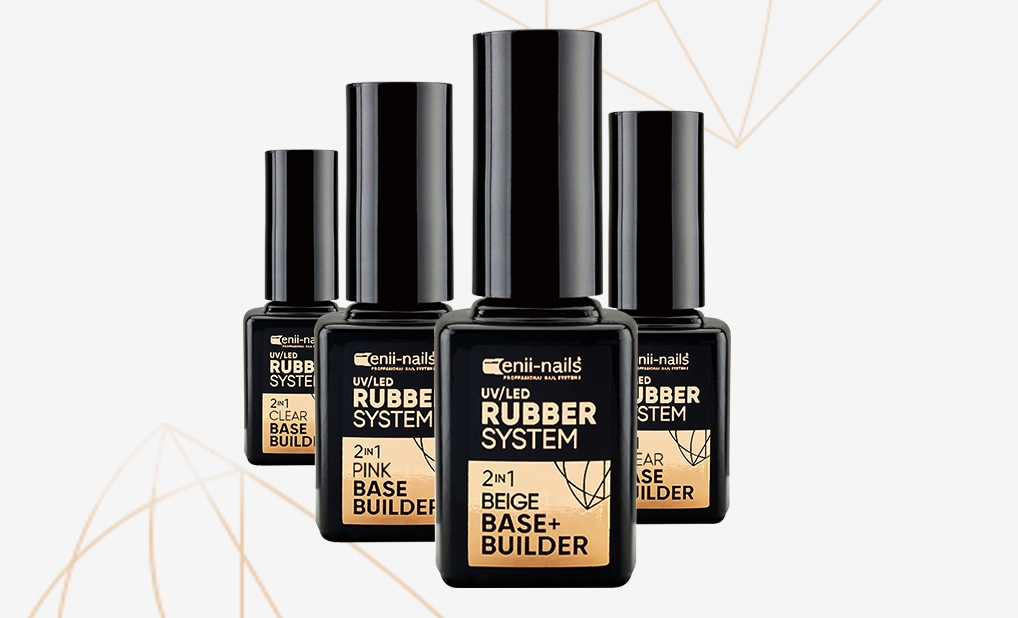 13356_rubber-kurz