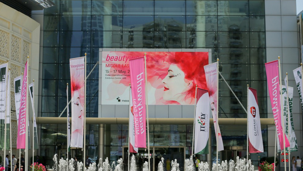 DUBAI_BEAUTYWORLD_MIDDLEEAST2020Awards-2