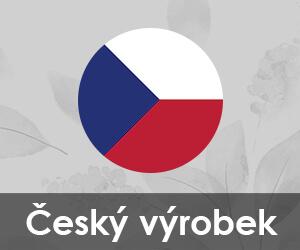 FLAG_V1