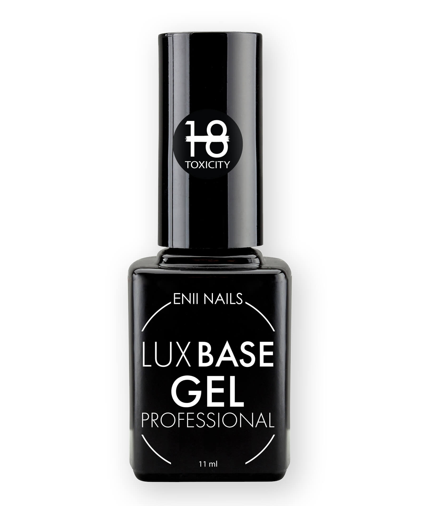 Lux_Gel_Base (1)