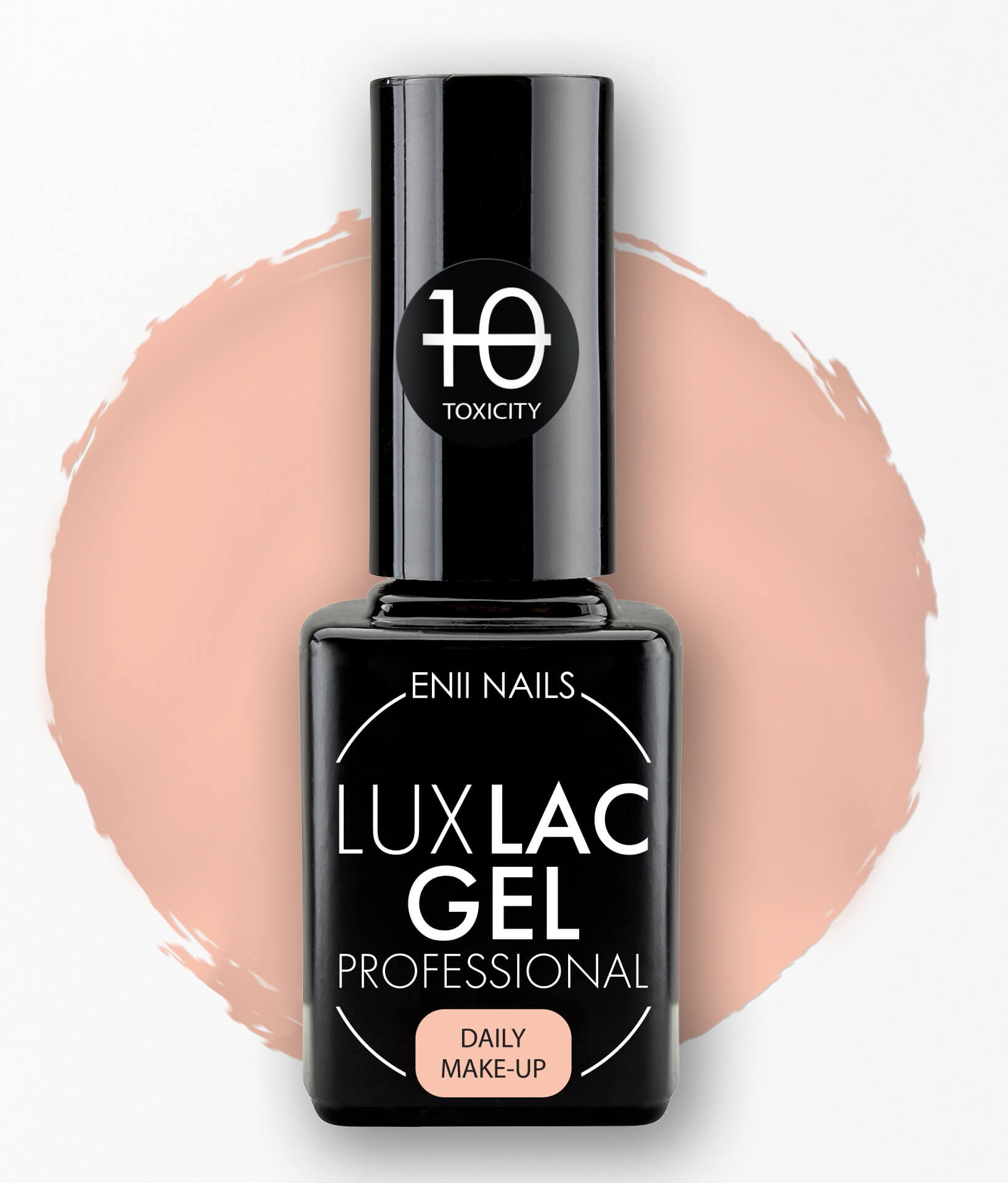 Lux_Gel_Lac_3_Daily_Make-Up
