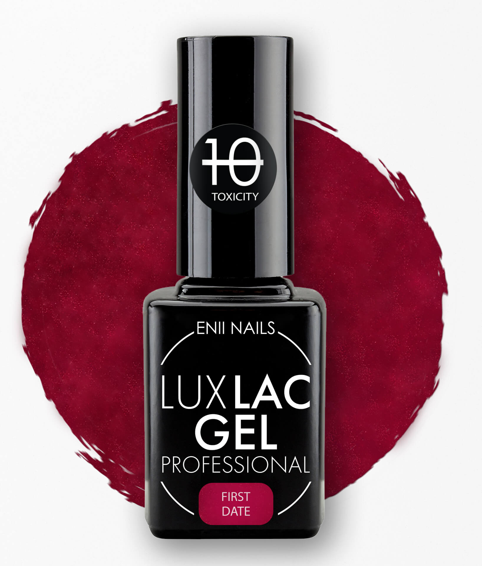 Lux_Gel_Lac_5_First_Date