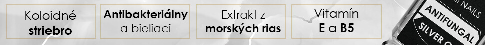 Reklama-ANTI-FUNGAL-SILVER-GEL_cz_Ads_970x90
