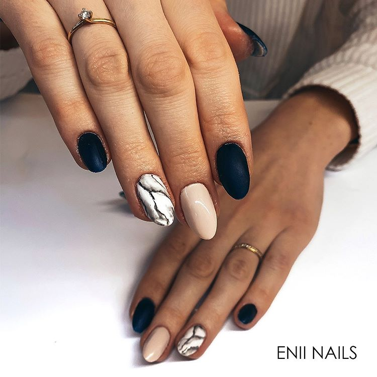 Screenshot_2020-03-23 Enii_nails_official ( enii_nails_official) • Fotky a videa na Instagramu(1)