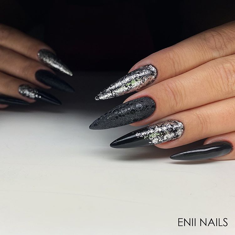 Screenshot_2020-03-25 Enii_nails_official ( enii_nails_official) • Fotky a videa na Instagramu(4)