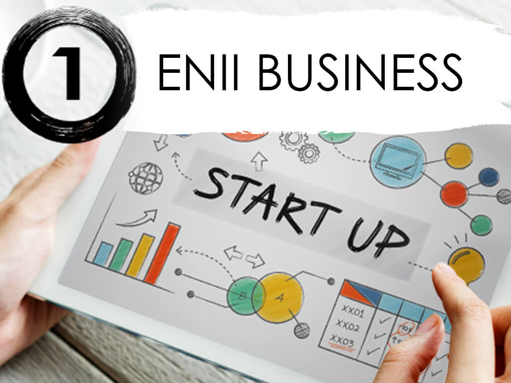 business-course-startup