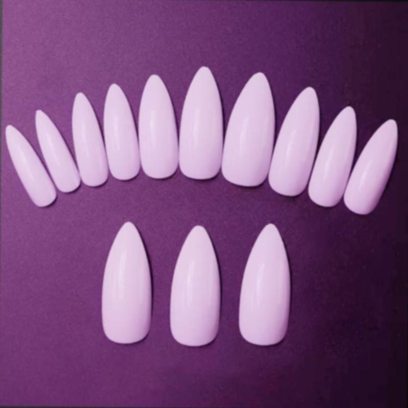 nailsprogressive