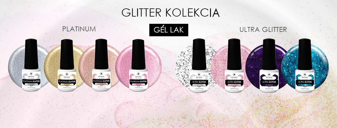 novinka-glitter-kolekce--banner-cz_copySK