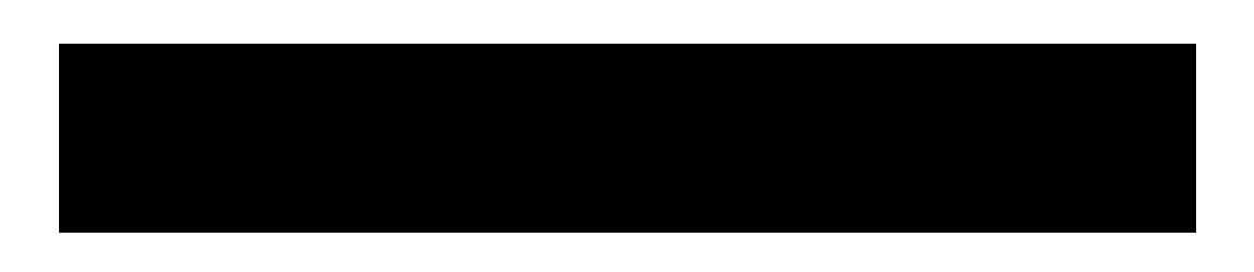 ENII-NAILS