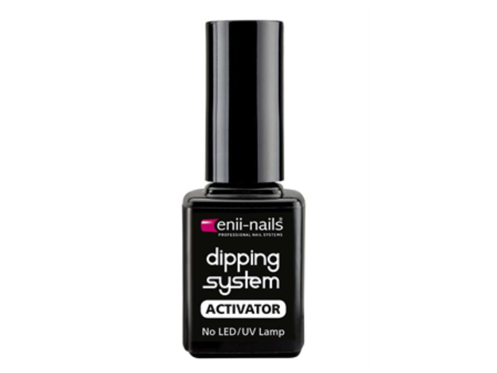 Enii dipping activator 11 ml