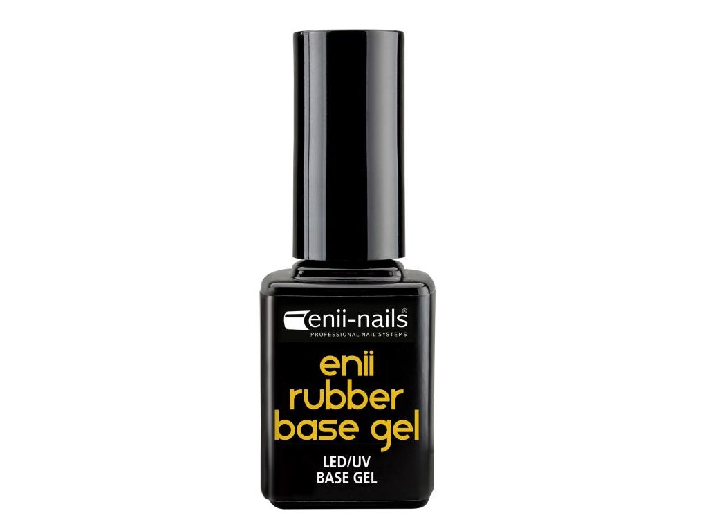 ENII RUBBER BASE 11 ml
