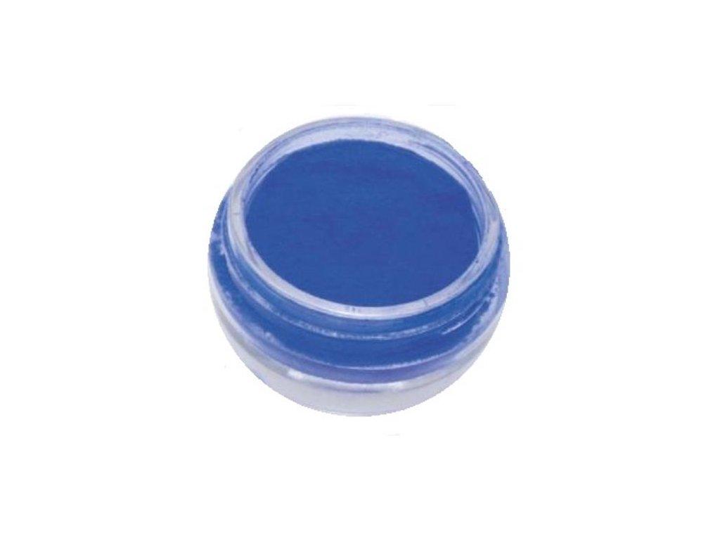 Farebný akryl Blue 5 ml