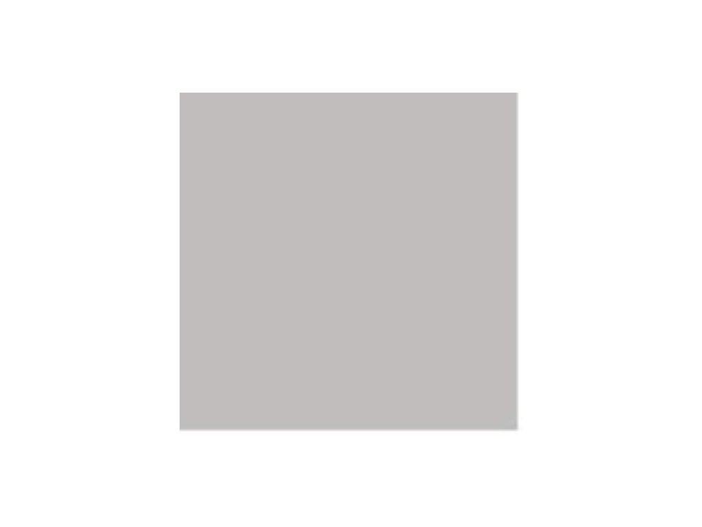 Akrylová farba POLYCOLOR Silver 20 ml