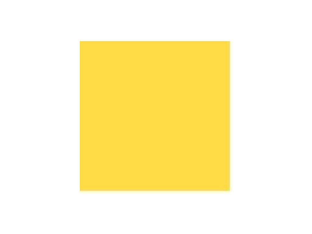 Akrylová farba POLYCOLOR Primary Yellow 20 ml