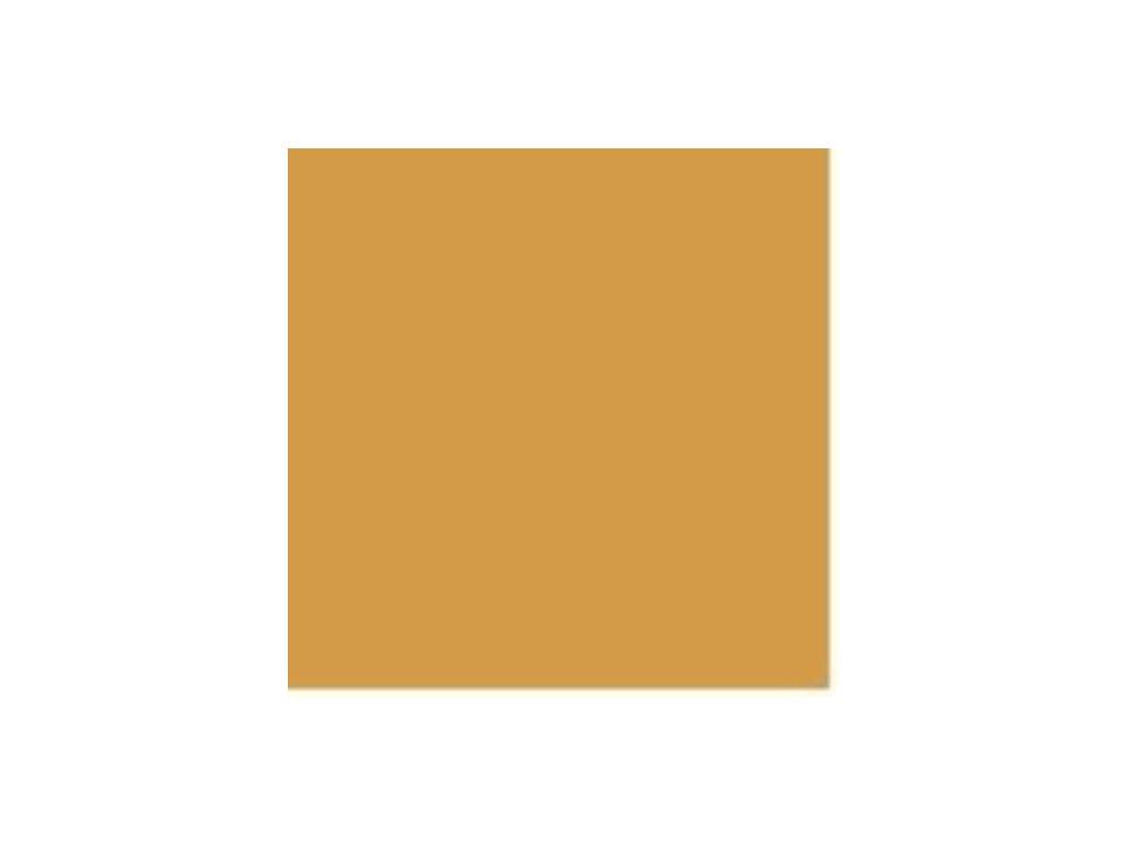 Akrylová farba POLYCOLOR Pale Gold 20 ml