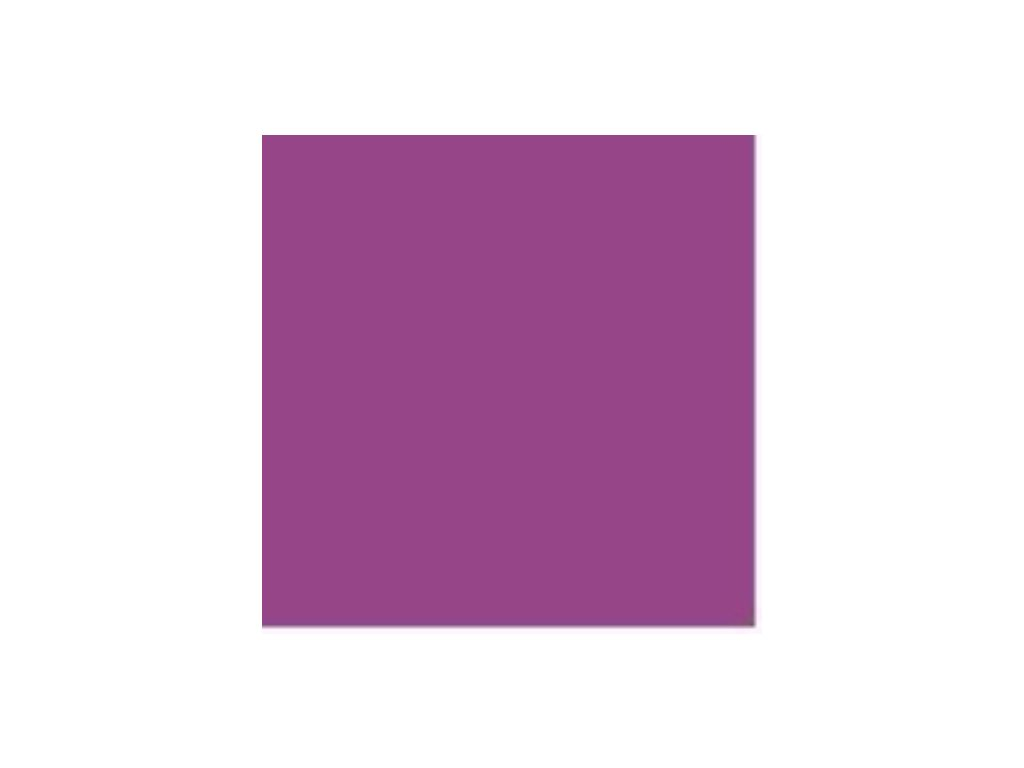 Akrylová farba POLYCOLOR Primary Red 20 ml