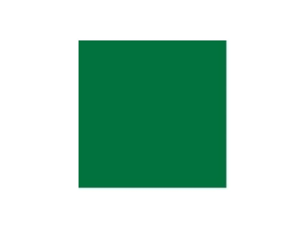 Akrylová farba POLYCOLOR Chrome Oxide Green 20 ml
