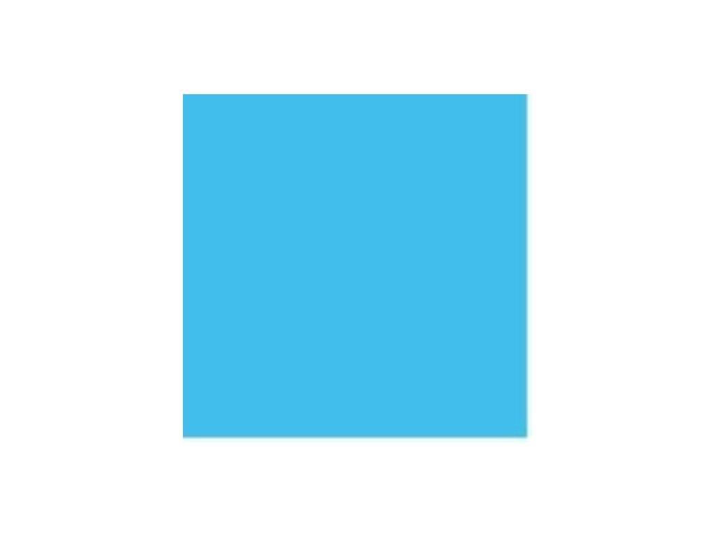 Akrylová farba POLYCOLOR Sky Blue 20ml