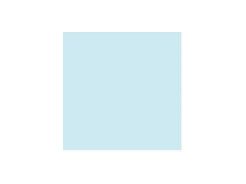 Akrylová farba POLYCOLOR Kings Blue 20 ml