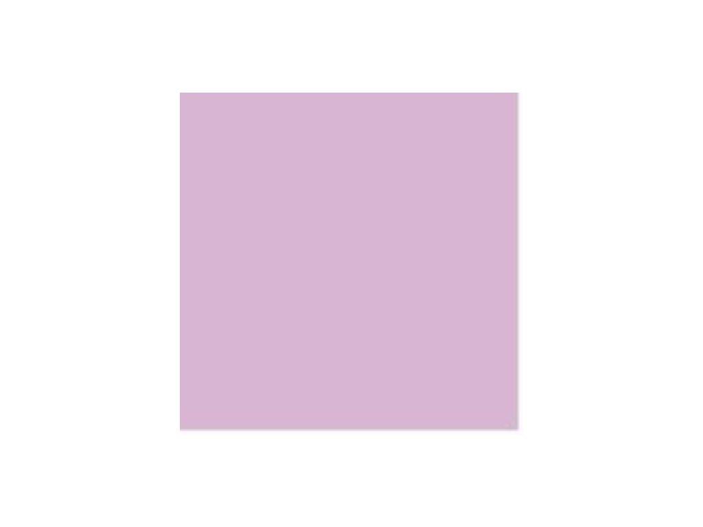 Akrylová farba polycolor Lilac 20 ml