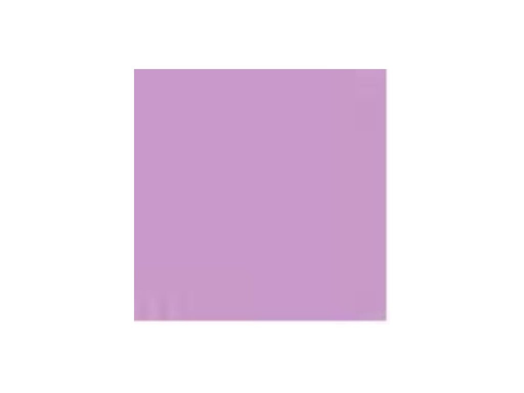Akrylová farba POLYCOLOR Briliant Violet 20 ml